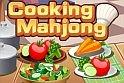 Konyhai mahjong még nem igazán volt, bár az nem mondható el rólunk, hogy ne igyekeznénk, ha feltűnik egy új, ingyenes online játék.