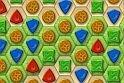 Remek hangulatú zuhatag játék veszi kezdetét! Az online játék hátterét az inka birodalom adja majd.