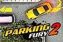 A parkolós játékok királya visszatért! A műfajában a legjobb ingyenes online játék.