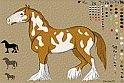 Ilyen lovas játék még soha nem volt! Most te adhatod meg az online játék felületén, hogy miként nézzen ki a paripád!