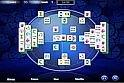 Eddig ez a mahjong tetszett nekünk a legjobban az összes online játék közül!