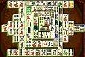 Tudtad, hogy Kínában a mahjong évszázadokig tiltott játék volt, csak a császári udvar kiváltsága? De hol van ez már ahhoz képest, hogy akár te is a mestere lehetsz egy klasszikus online játék változatának!