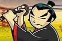 Ha professzionális pasziánsz játékra vágysz, akkor nyugodtan ajánljuk az online játékok legújabbikát!