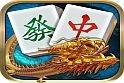 Olyan mahjong játékot hoztunk, hogy megnyalod mind a tíz ujjadat! Rád fognak szólni az online játék miatt, hogy elég lesz már, annyira imádni fogod!