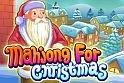 Végre, most már sorra jönnek a karácsonyi online játékok, mindjárt itt is egy hihetetlen jó mahjong! Imádni fogod, és nyugodtan félreteheted a családi készülődést is az online játék kedvéért! :)