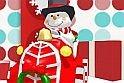 Látványos grafikával érkezik egy versenyzős játék, amelyben a kocsis játék főszereplője egy hóember lesz az ingyenes online játékok legfrissebb darabjában!