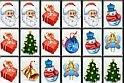 Itt a karácsony legérdekesebb zuhatag játéka! Mi kell egy ilyen sikeres online játékhoz? Hatalmas tábla, és hogy a család békén hagyjon!