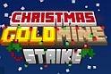 Ügyességi játék, mely azért hajaz egy kissé a zuhatag játékokra - itt a legjobb ingyenes online játékok között!