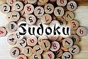 De régen volt már sudoku, pláne olyan az online játékok között, amiben te választod meg a neked megfelelő szintet.