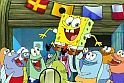 Spongebob Hidden Objects