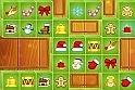 Itt a legelső, hivatalos mahjong játék 2017-ből! Hoztuk az egyik legjobbat az ingyenes online játékok közül!