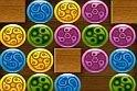 Ha valamire azt mondhatjuk, hogy igazi logikai játék, akkor a Chipoches bizony az! Az online játék szabályai egyszerűek: rakd ki úgy a gömböket, ahogy a pályához megadott ábrán kellene szerepelniük!