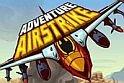 Akció játék a régi játéktermek hangulatában! Egy az egyben visszahozza azt a világot, amikor még nem voltak ingyenes online játékok!