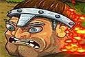 Vérbeli stratégiai játék a lövegtornyos, védekezős fajtából! Alakítsd ki a legjobb állasokat az online játék alatt, hogy ellenségeidnek semmiesélye ne legyen veled szemben!