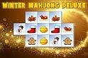 Itt jön a tél egyik legjobb mahjongja! Nehogy lemondj a szuper online játékok legfrissebb darabjáról!