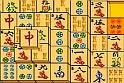 Ez bizony az eredeti kínai mahjong játék! Nincs semmi felesleges cicoma az online játék felületén, csak annyi, hogy különböző táblákon is játszhatod, tudásodnak megfelelően!