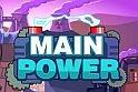 Hozz létre működő elektromos hálózatot a logikai játék pályáin! Az ingyenes online játékban csak akkor tudsz tovább menni, ha már működik is a hálózat!