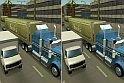 Ilyen különbség kereső játék még tényleg nem volt! Ugyanis kamionok lesznek az online játékok főszereplői!