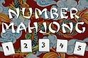 Ha passzolnak a számok, akkor minden rendben lesz a mahjong játék során! Ne is izgulj, szuper online játék érkezik most!