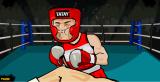 Üsd ki a legnagyobb boxolókat, de vigyázz ők is nagyot ütnek.
