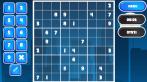 Próbáld ki a Super Sudokut!