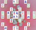 Egy kis mahjong , de most kicsit másképp.