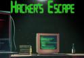 Juss ki egy hacker szobájából! Figyeld a kódokat!