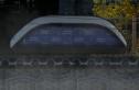 Szállítsd a rakományt szuper vonatoddal.