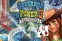 Legyél a legnagyobb poker sztár!