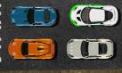 Versenyezz és mutasd meg hogyan is kell vezetni.