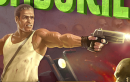 Túl tudod élni a zombicsordák támadását? Vigyázz, nem könnyű.