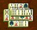 Újabb szuper mahjong, most Shanghai-ból.