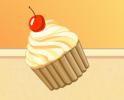 Szereted a süteményeket készíteni? Itt megteheted és el is adhatod.