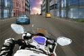 Végre egy 3d játék, ami egyszerre motoros játék, sőt versenyzős játék is.    Nehogy kihagyd, király ez az ingyenes online játék!