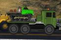 Szállíts hatalmas gépeket kamionoddal!