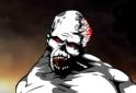 Lődd le a zombikat és fejleszd a bázisod.