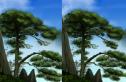 Keresd meg a különbségeket a festői tájakon!