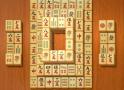 A Selyemút felé kereskedő emberek mahjong játéka amely a mai napig is arat!