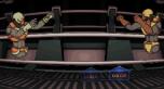 Hallottál már stratégiai verekedős játékról? Elég érdekes kis kombináció. Próbáld ki te is!
