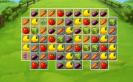 Építsd fel álmaid farmját! Ehhez szükséged lesz zuhatag játékos múltadra is.