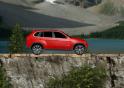 Győzd le a hegyeket BMW X5-sel! Mutasd meg hogy ez nem csak városi terepjáró!