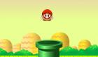 Szabadítsd ki Mario-t! Sokszor.