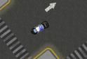 Ments életeket! Legyél te az első a helyszínen rendőrként!