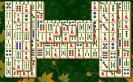 Klasszikus online mahjong játék. Ha kipróbálod nem fogod megbánni!