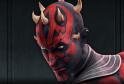 Vezesd a  Sith-ek által indított támadást! Pusztítsd el a droidokat!