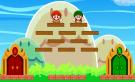 Juttasd haza Mario-t és Luigit!