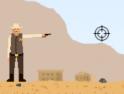 A sheriffnek újabb kemény melója akadt! Bizony itt banditák is lesznek.
