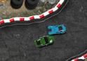 Igazi versenyzős autós játék amelyben valóban átélheted milyen is a győzelem!
