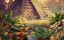 Klasszikus online tárgykeresős játék amelyben felfedezheted a világ legcsodásabb építményeit.