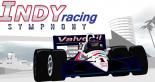 Versenyezz az Indycar izgalmas világában. Legyél te a bajnok!